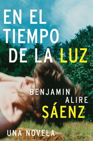 En el Tiempo de la Luz book image