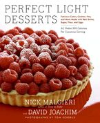perfect-light-desserts
