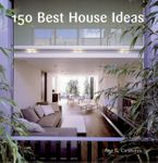 150-best-house-ideas