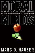 moral-minds