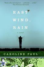 east-wind-rain