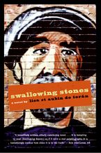 swallowing-stones