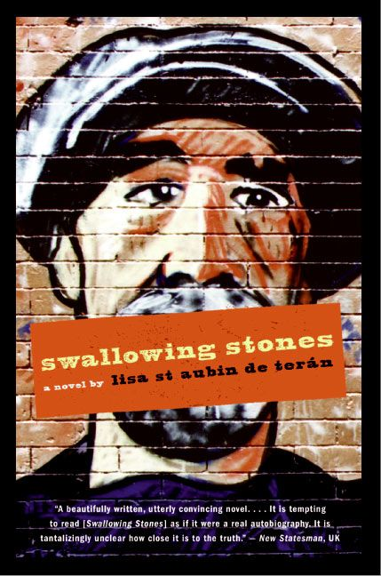 swallowing stones chapter Swallowing stones by joyce mcdonald available in hardcover on powellscom, also read synopsis and reviews dual perspectives reveal the aftermath of seventeen-year-old michael mackenzie's birthday.