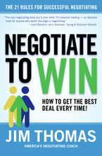 negotiate-to-win