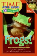 time-for-kids-frogs