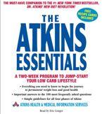 The Atkins Essentials