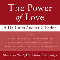 power-of-love-the-a-dr-laura-audio-collection
