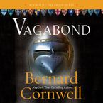 Vagabond Downloadable audio file ABR by Bernard Cornwell