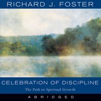 celebration-of-discipline