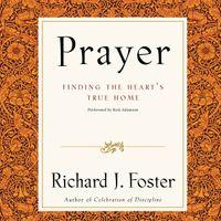 prayer-selections