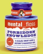 mental-floss-presents-forbidden-knowledge