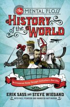 the-mental-floss-history-of-the-world