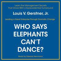 who-says-elephants-cant-dance