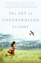 The Art of Uncontrolled Flight
