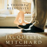a-theory-of-relativity