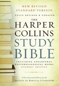 harpercollins-study-bible-student-edition
