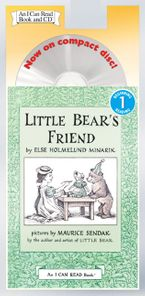 little-bears-friend-book-and-cd