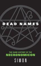 dead-names
