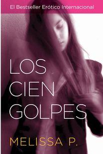 Cien Golpes, Los