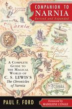 Companion to Narnia, Revised Edition