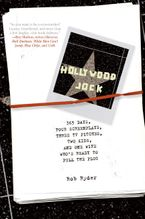 hollywood-jock