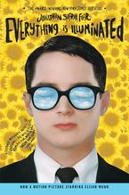 everything-is-illuminated-tie-in