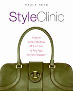 style-clinic