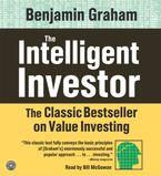 The Intelligent Investor CD
