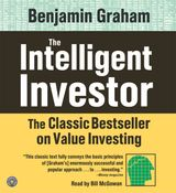 The Intelligent Investor CD