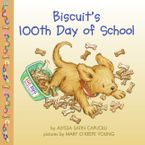 biscuits-100th-day-of-school