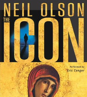 The Icon book image