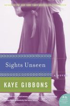sights-unseen