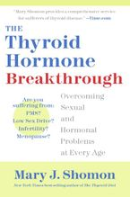 the-thyroid-hormone-breakthrough