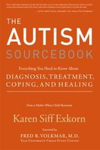 the-autism-sourcebook