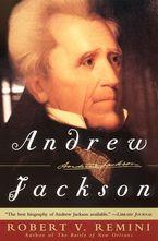 andrew-jackson