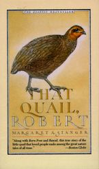 that-quail-robert