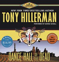 dance-hall-of-the-dead-cd-low-price