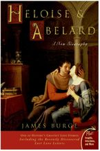 heloise-and-abelard