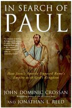 in-search-of-paul