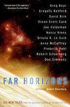 far-horizons