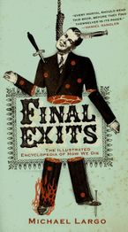 final-exits