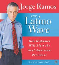 the-latino-wave