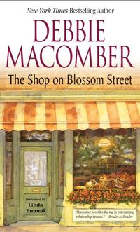 the-shop-on-blossom-street