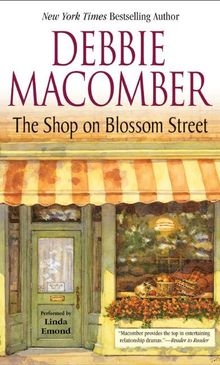 The Shop on Blossom Street
