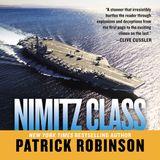 Nimitz Class Low Price