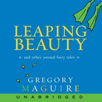 leaping-beauty