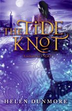 the-tide-knot