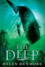 the-deep