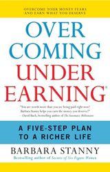 Overcoming Underearning(R)