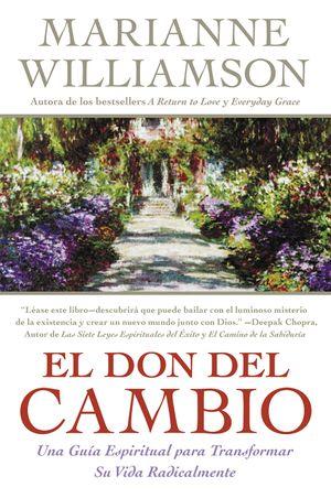 Don del Cambio, El book image